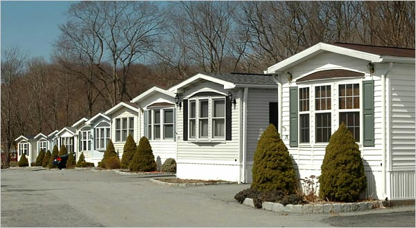 Mobile Home Communities A Hidden Gem For Ownership